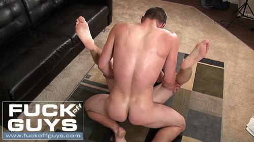 Waker Michaels Nice Ass